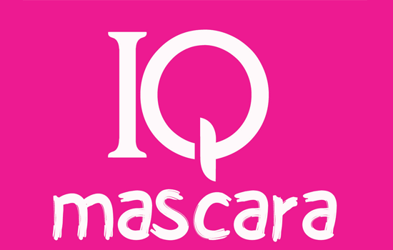 "Beauty studio ""Mascara"""